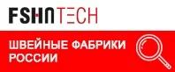 Фото Анализ инновационных рынков и маркетинговые исследования | LW-Analytics