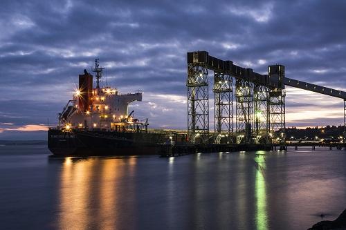 Фото анализ отраслей импортозамещения