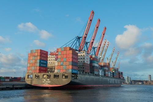 Фото товары для импортозамещения