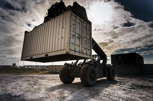 Фото анализ сфер импортозамещения
