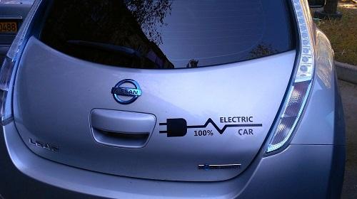 Фото анализ рынка автотракторного электрооборудования
