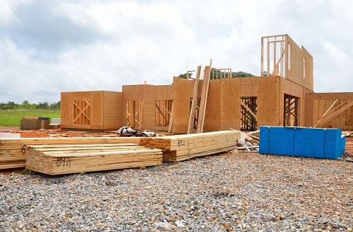 Фото анализ рынка строительных материалов