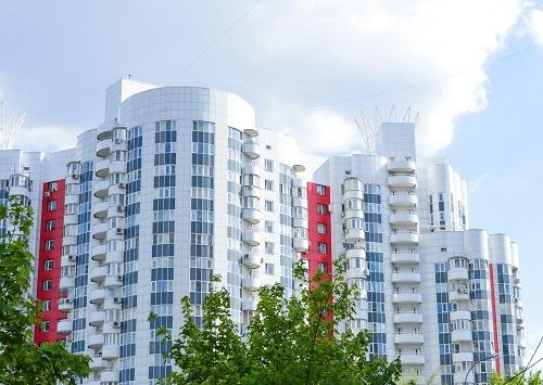 Фото анализ рынка недвижимости