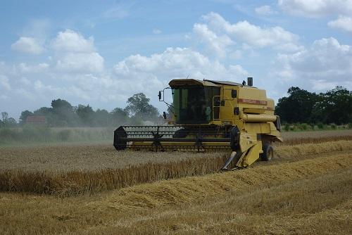 Фото анализ рынка сельскохозяйственной техники