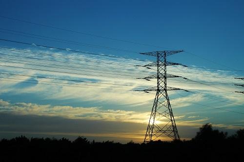 Фото анализ рынка энергетики