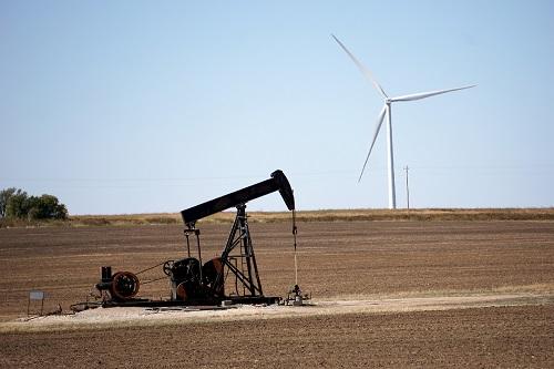 Фото анализ рынка нефтяной промышленности