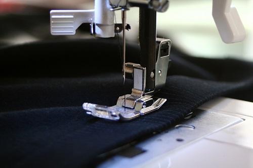 Фото анализ рынка текстильного и швейного оборудования